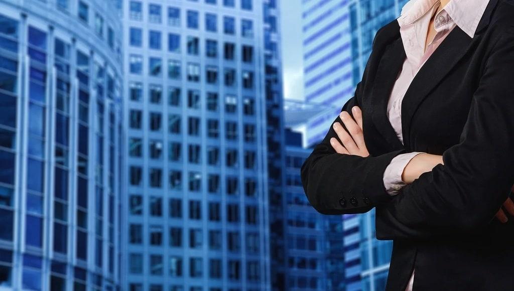 Principes fondamentaux de la gestion d'entreprise