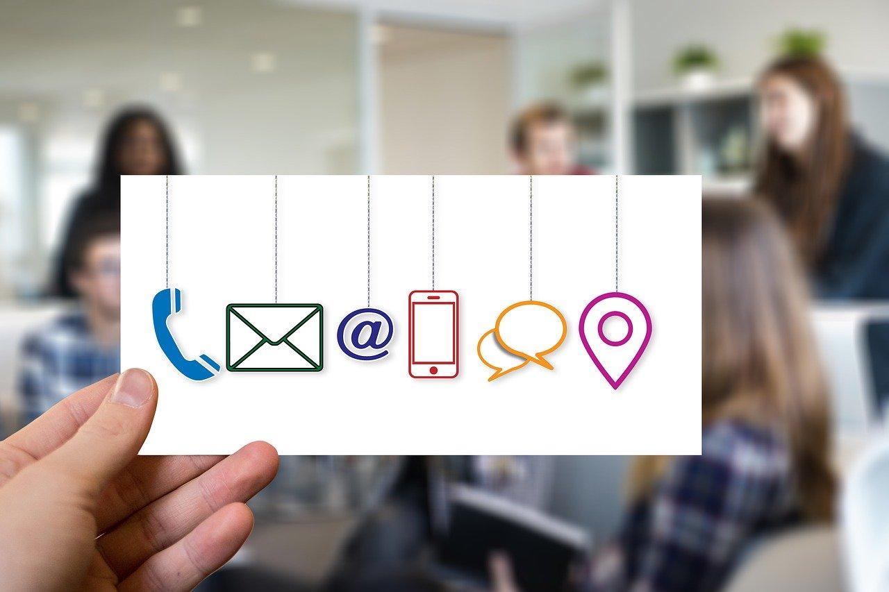 Comment analyser la stratégie marketing d'une entreprise ?