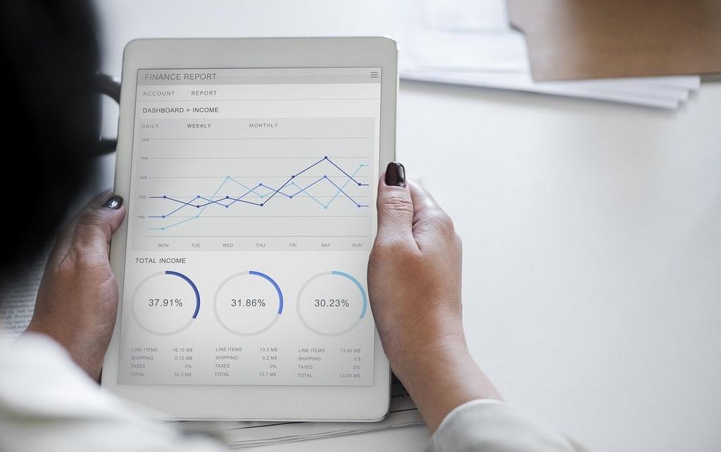 Mise en place de la stratégie marketing et communication d'une nouvelle entreprise ?