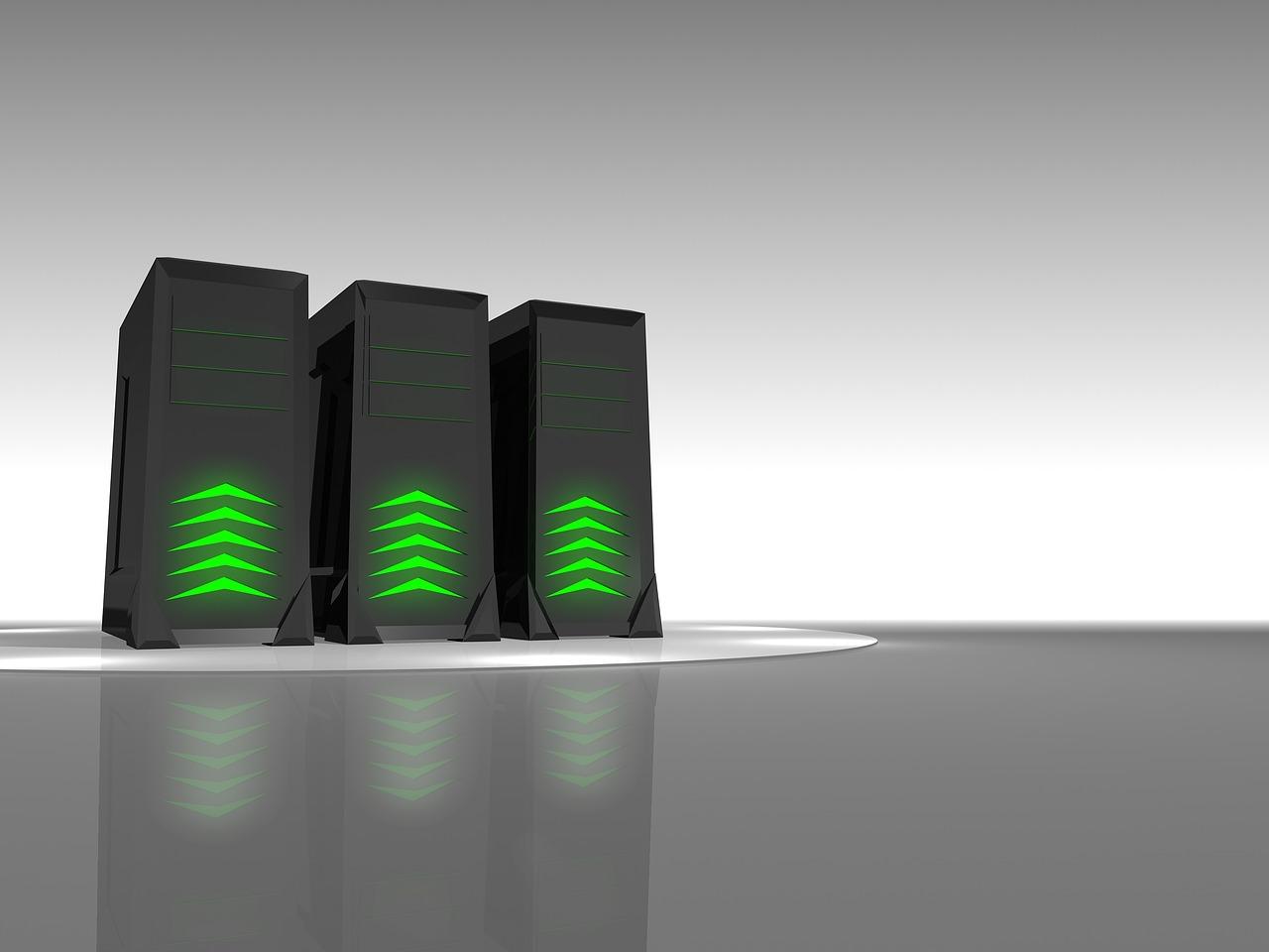Quels sont les équipements informatiques à avoir dans une entreprise ?