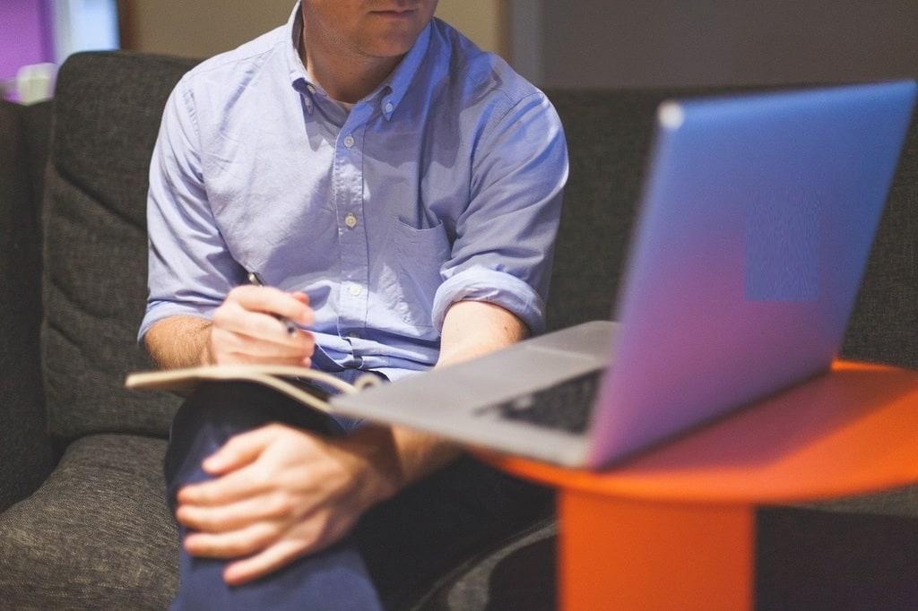 Achat d'équipement : quelques conseils utiles pour les entreprises